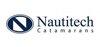 Nautitech yacht