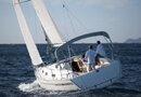 Аренда парусной яхты Bavaria 32 Cruiser