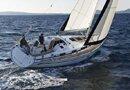 Аренда парусной яхты Bavaria 34 Cruiser