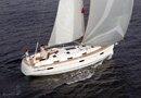 Аренда парусной яхты Bavaria 36 Cruiser чартер в турции