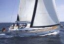 Аренда парусной яхты Bavaria 39 Cruiser