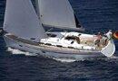 Аренда парусной яхты Bavaria 40 Cruiser