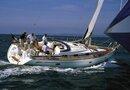 Аренда парусной яхты Bavaria 42 Cruiser