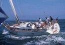 Аренда парусной яхты Bavaria 42