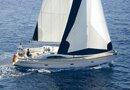 Аренда парусной яхты Bavaria 44