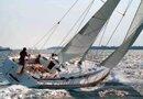 Аренда парусной яхты Bavaria 46 Cruiser