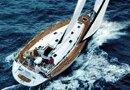 Аренда парусной яхты Bavaria 49