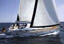Аренда парусной яхты Bavaria 50 Cruiser