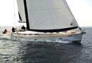 Аренда парусной яхты Bavaria 51 Cruiser