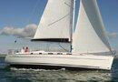 Аренда парусной яхты Cyclades 434