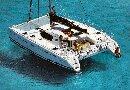Аренда парусной яхты Bavaria 31 Cruiser чартер в Турции