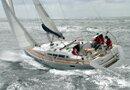 Аренда парусной яхты Sun Odyssey 42i