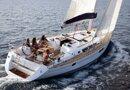 Аренда парусной яхты Sun Odyssey 49-49i