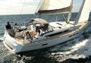 Аренда парусной яхты Sun Odyssey 509-1 чартер в турции