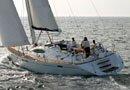 Аренда парусной яхты Sun Odyseey 54 DS