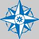 Бронировать яхту в Турции